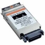 Cisco 1000BASE-CWDM GBIC, 1570 nm 1000Mbit/s 1570nm network media converter
