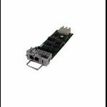 Mitel 580.2702 voice network module