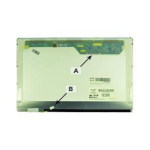 2-Power 2P-LP141WX1(TL)(A5) Display notebook spare part