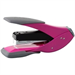 Rexel Easy Touch Low Force Half Strip Stapler Pink