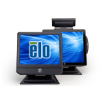 Elo TouchSystems 17B3