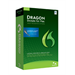 Nuance Dragon Dictate for Mac 3.0, Wireless, EDU