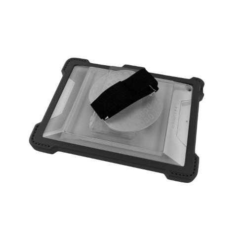 Max Cases AP-SEM-HS-IP6 strap Tablet Black