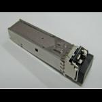 MicroOptics MO-L-S31123CXL10 network transceiver module Fiber optic 1000 Mbit/s SFP 1310 nm