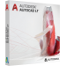 Autodesk AutoCAD LT 2021 1 licencia(s) Descarga electrónica de software (ESD, Electronic Software Download) Plurilingüe