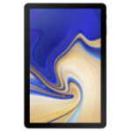 Samsung Galaxy Tab S4 SM-T830N Black Qualcomm Snapdragon 835 tablet