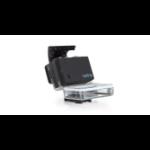 GoPro ABPAK-401 camera kit