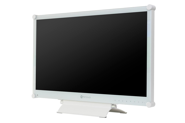 AG Neovo RX-24E CCTV monitor 59.9 cm (23.6