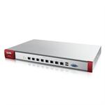 ZyXEL USG310 6000Mbit/s hardware firewall