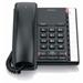 British Telecom Converse 2200 Black