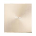 ASUS ZenDrive U9M optical disc drive Gold DVD±RW