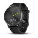 Garmin vívomove HR sport watch Black Touchscreen 64 x 128 pixels Bluetooth