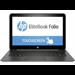 HP EliteBook Folio 1020 G1 Bang & Olufsen Limited Edition