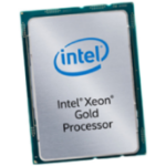 Lenovo Intel Xeon Gold 5218 processor 2.3 GHz 22 MB L3