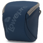 Lowepro Dashpoint 30 Pouch case Blue