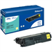 Pelikan 4236838 (1246Y) compatible Toner yellow, 1.5K pages (replaces Brother TN321Y)