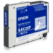 Epson SJIC25P Ink Cartridge
