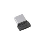 Jabra Link 370 MS Team USB Black, Grey