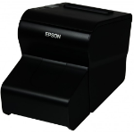 Epson TM-T88V-DT Thermal POS printer 180 x 180DPI