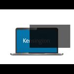 "Kensington 626669 display privacy filters Frameless display privacy filter 31.2 cm (12.3"")"