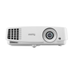 Benq MW571 Desktop projector 3200ANSI lumens DLP WXGA (1280x800) 3D White data projector