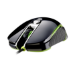 Cougar 450M USB Optical 5000DPI Ambidextrous Black mice