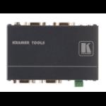 Kramer Electronics VP-211K video splitter VGA