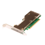 Broadcom P411W-32P interface cards/adapter Intern