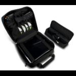 CTA Digital KIN-SMFB game console accessory