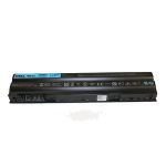 DELL 911MD notebook spare part Battery