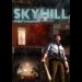Nexway Skyhill vídeo juego PC/Mac Básico Español