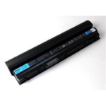 DELL Battery, 65WHR, 6 Cell, Lithium Ion WRP9M, Battery - Approx 1-3 working day lead.