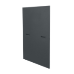 Middle Atlantic Products SP-5-37 rack accessory Vented blank panel