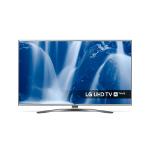 """LG 86UM7600PLB TV 2.18 m (86"""") 4K Ultra HD Smart TV Wi-Fi Silver"""