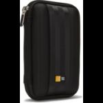 Case Logic QHDC101K Sleeve case EVA (Ethylene Vinyl Acetate) Black