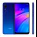 "Xiaomi Redmi 7 15,9 cm (6.26"") 3 GB 32 GB SIM doble Azul 4000 mAh"