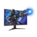 AOC C27G2ZE/BK computer monitor 68.6 cm (27