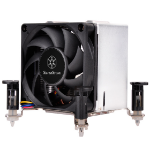 Silverstone AR10-115XP computer cooling component Processor Cooler