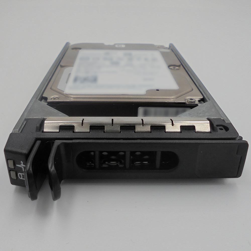 Origin Storage 300Gb 10k PE *900/R series SAS 2.5in HD Kit with Caddy