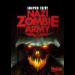 Nexway Sniper Elite: Nazi Zombie Army vídeo juego PC Español