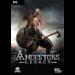 Nexway Ancestors Legacy vídeo juego PC Básico Español