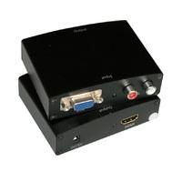 Microconnect HDM1924V 1920 x 1080pixels video converterZZZZZ], HDM1924V