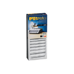 3M OAC50RF Air Filter