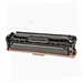 Xerox 007R97305 compatible Toner cyan, 1.3K pages (replaces HP 128A)