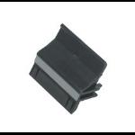 MicroSpareparts MSP3805 Laser/LED printer Separation pad
