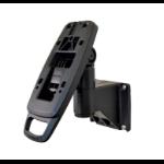ENS ASSC0121 POS system accessory POS mount Black