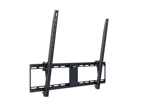Multibrackets M Universal Tilt Wallmount Black Large