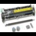 2-Power K4250-020 Laser/LED printer