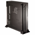 Lian Li PC-O6SX Midi-Tower Black computer case