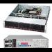 Supermicro CSE-216BE1C-R920LPB server barebone
